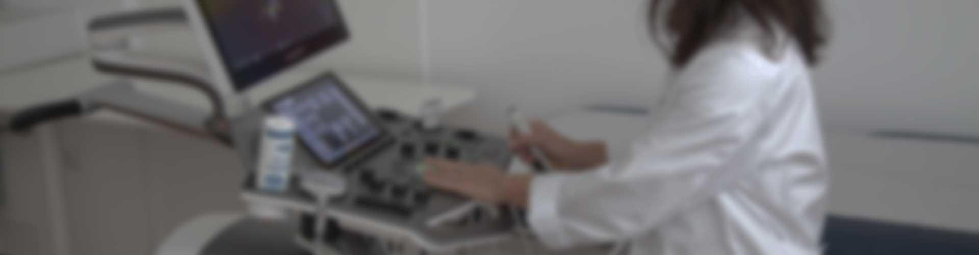 Ultraschall-Kurse Wien - Sonographie-Training - aus der Praxis, für die Praxis